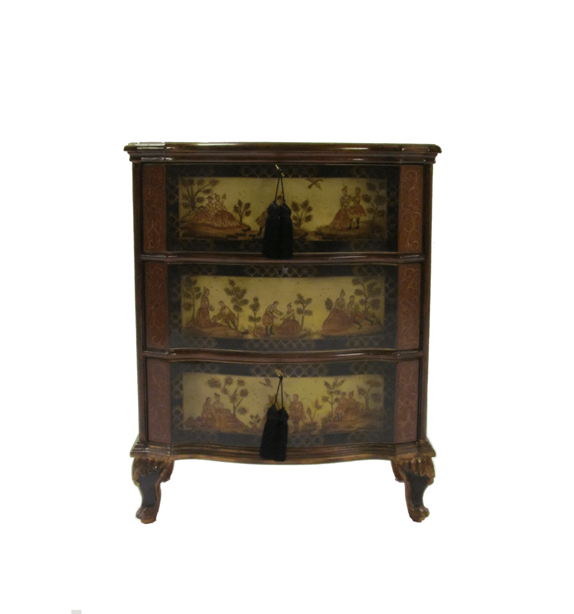 250298_Maitlan_Smith_handpainted_Cabinet