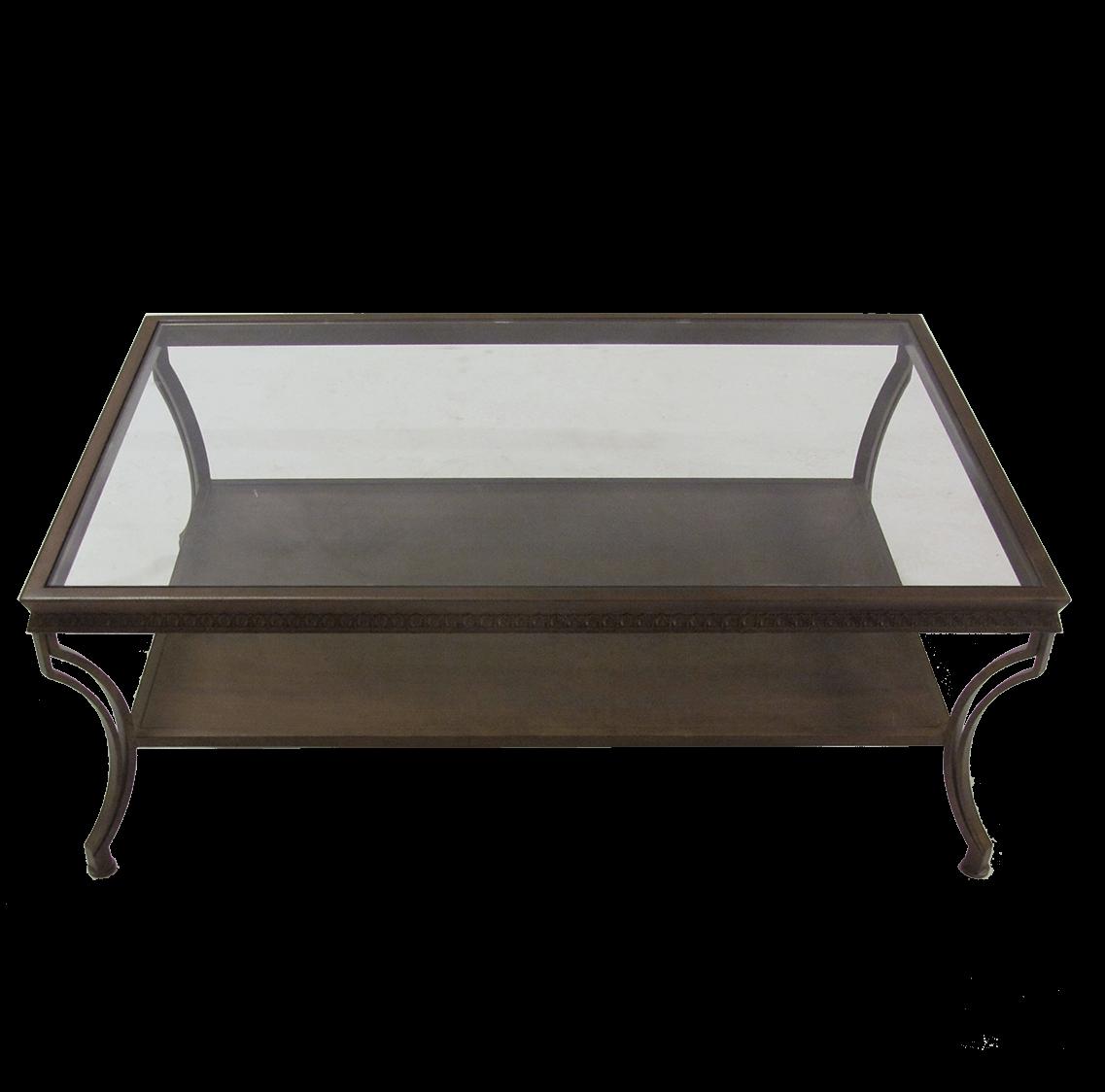 252511_Kolkka_Furniture_Bella_Cocktail_Table