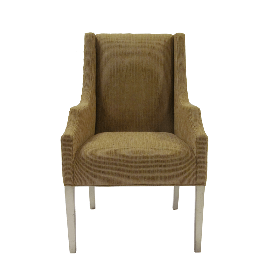 253364_Directional_of_N._Caroli_Arm_Chair