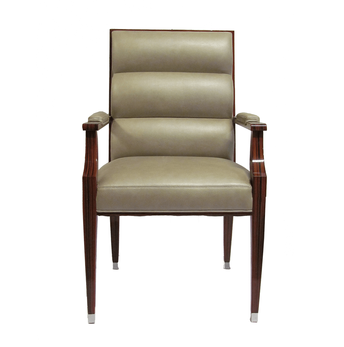 254107_Artistic_Frame_Vallois_Arm_Chair