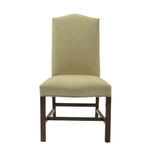 254118_Artistic_Frame_Lolling_Side_Chair