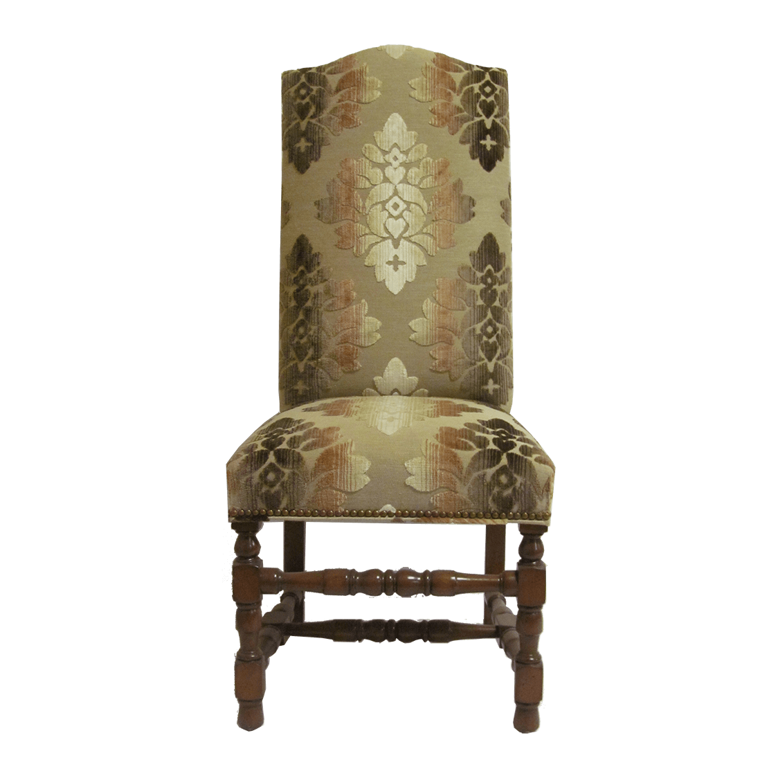 Artistic_Frame_Side_Chair