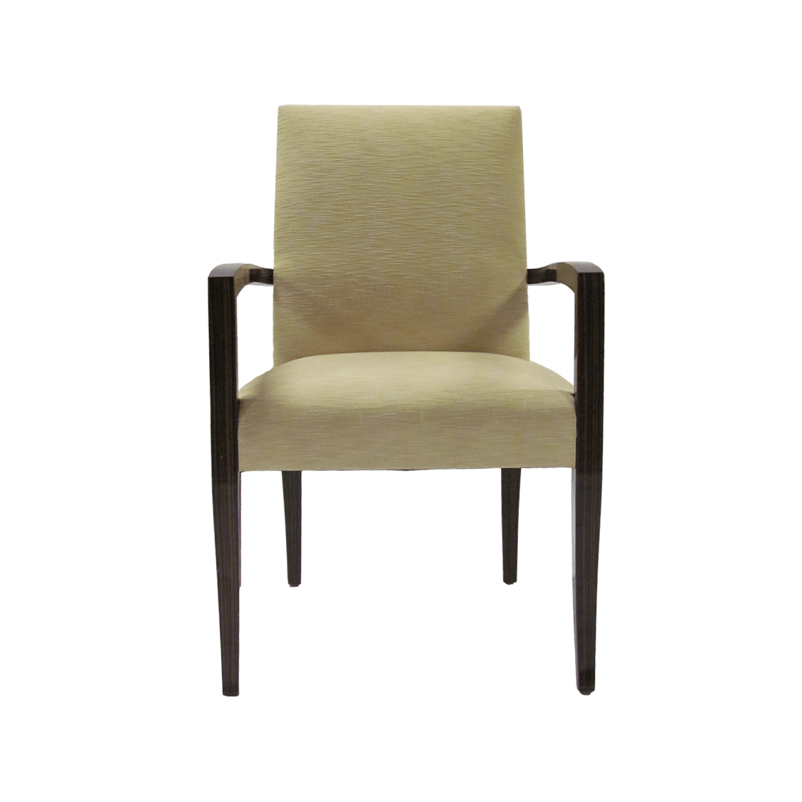 Artisitc_Frame_Arm_Chair