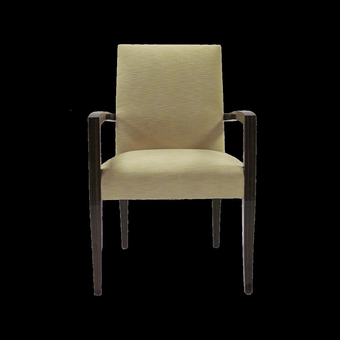 Artisitc_Frame_Arm_Chair