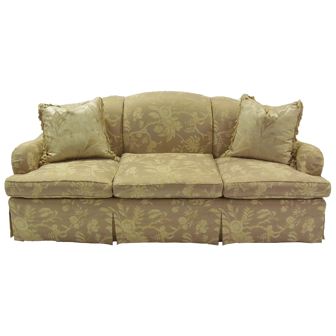 "Kisabeth_87""_skirted_sofa"