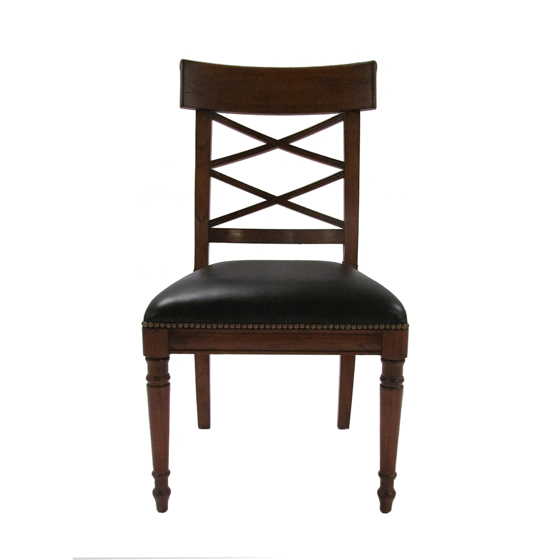 271765_Baker_Neo_Classic_Side_Chair