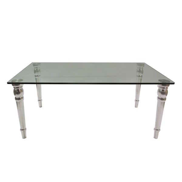 279035_Seco_Furniture_Alexander_Dining_Table