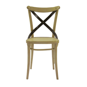 Grange_Cross_back_Chair