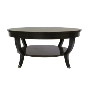 292755_Maitland_Smith_Round_Cocktail_Table