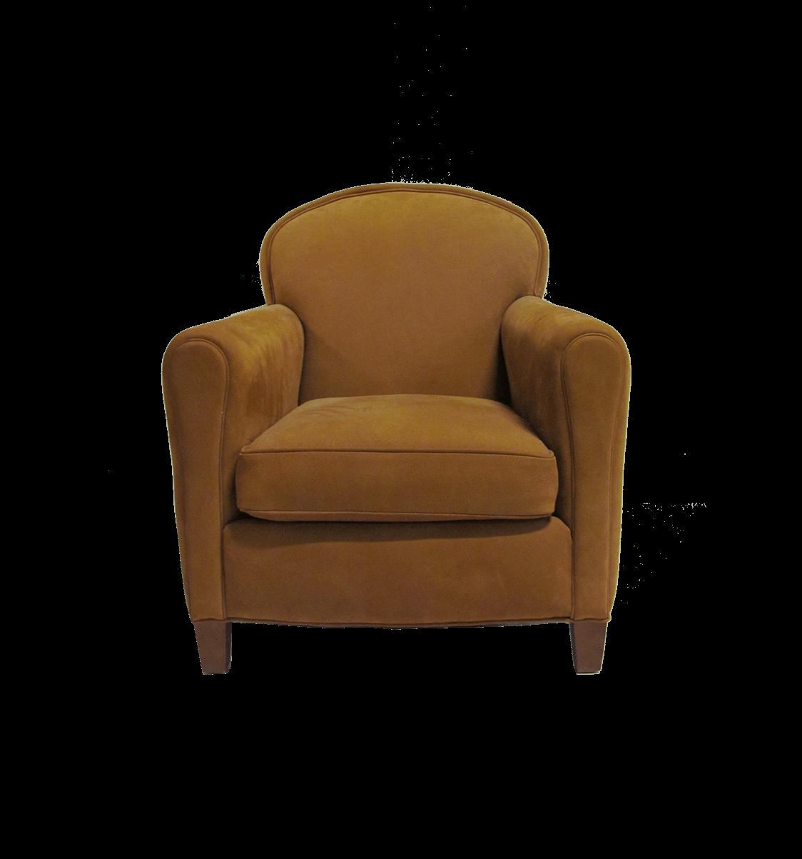255117_Lee_Industries_Club_Chair