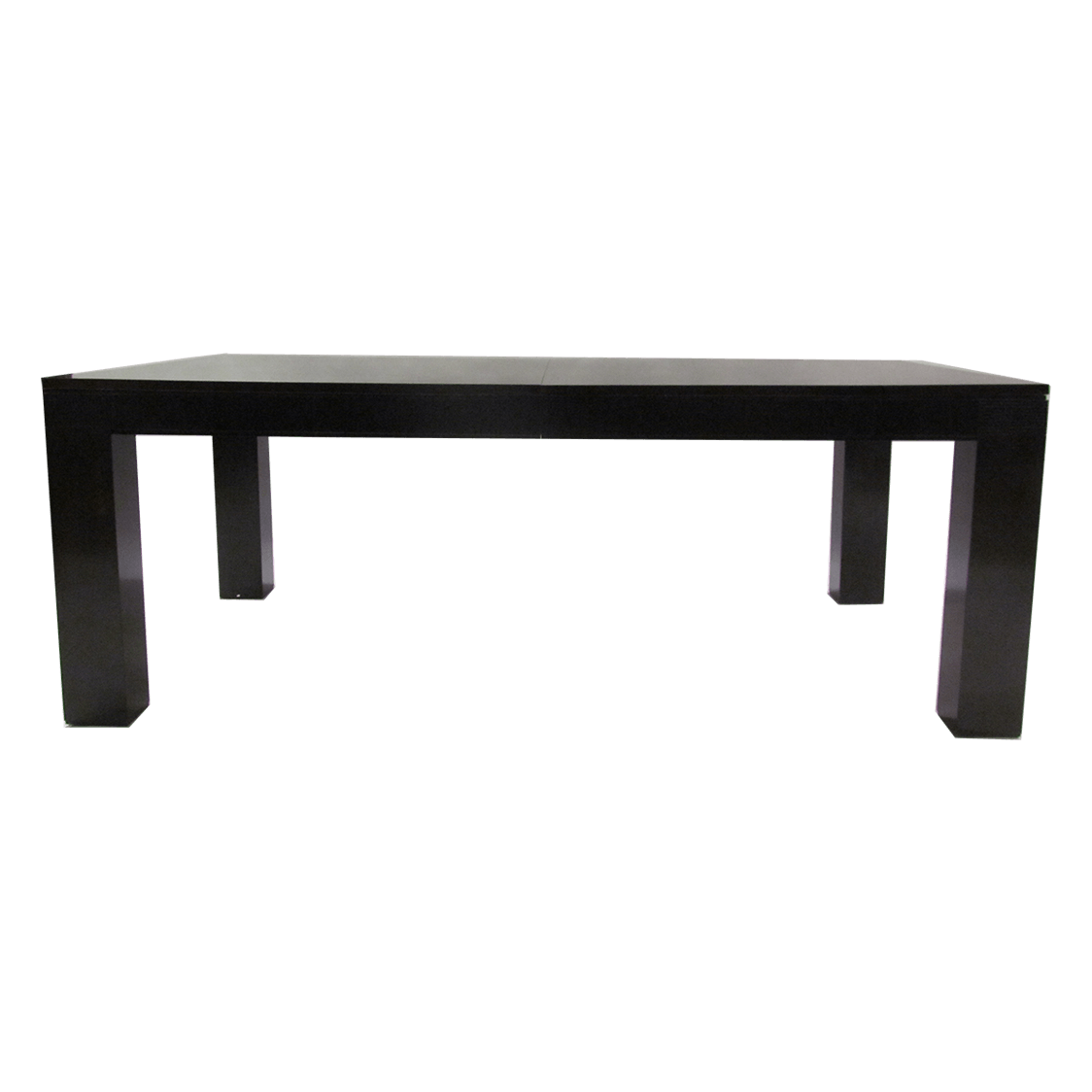 248124_Hurtado_Terra_Dining_Table