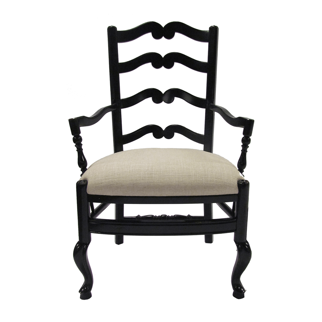 354269_Woodbridge_Ladder_Back_Arm_Chair