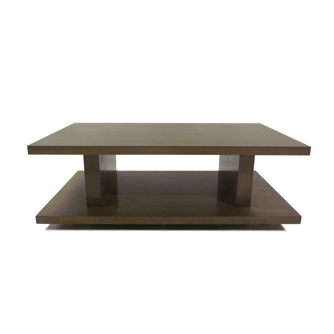Baker_Wrem_Cocktail_Table