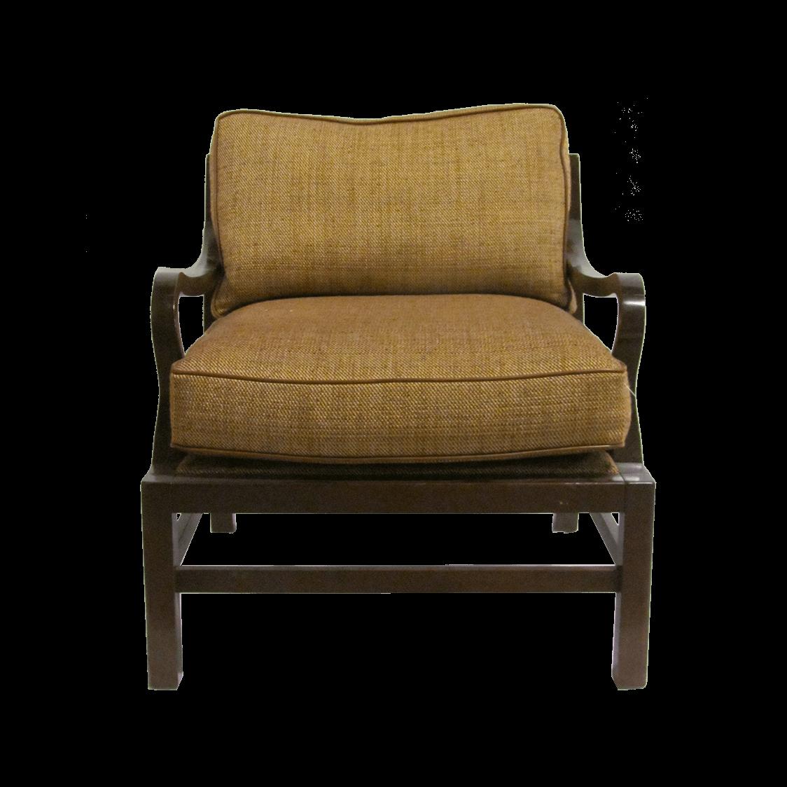 Muji Lounge Chair Kdrshowrooms Com