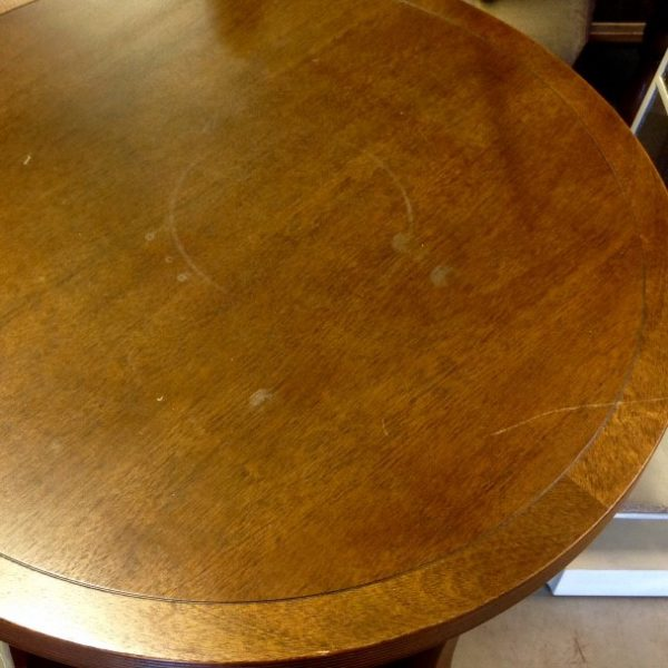 271142-Barbara-Barry-End-Table