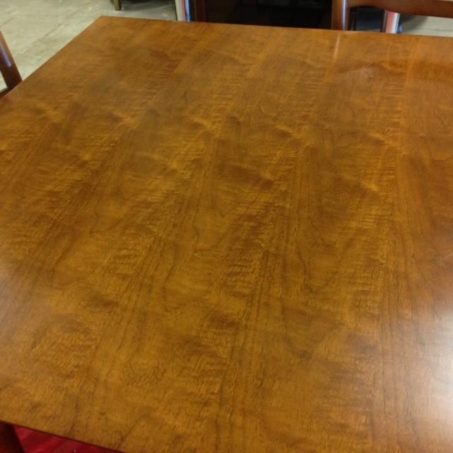 253791-Lexicon-Shansi-Table-Baker