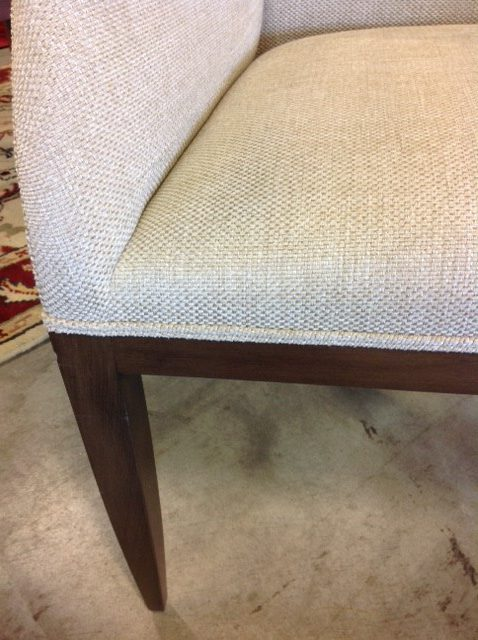 254113-Dolce-Arm-Chair-Artistic-Frame