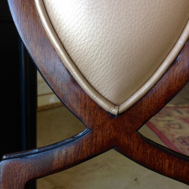 283543-Tropez-Saverne-Arm-Chair-Lexington