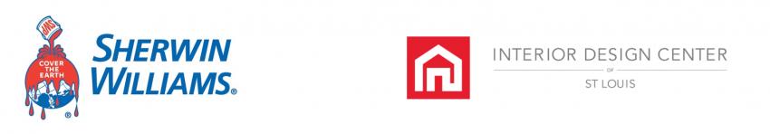 Sherwin-Williams-IDC-Logos