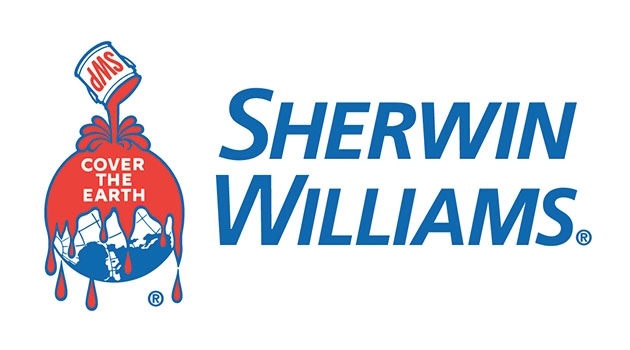 Sherwin-Williams Colormix Forecast 2022: Thursday, October 14, 2021