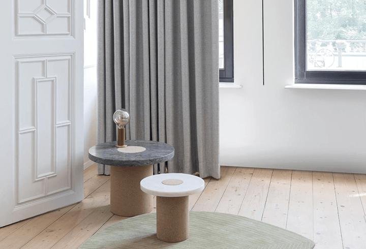 Maxwell Fabrics