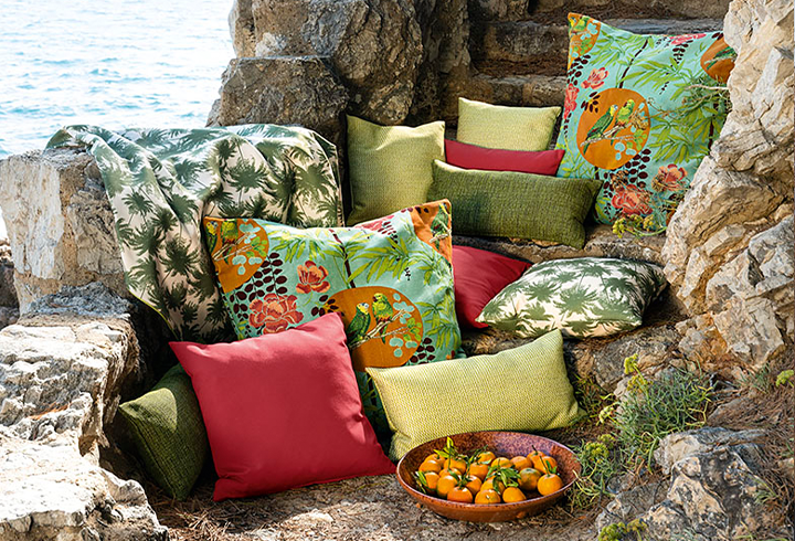 Jab Kdrshowrooms Com Products Fabrics