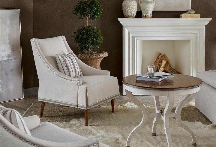 Marge Carson Kdrshowrooms Com, Marge Carson Furniture