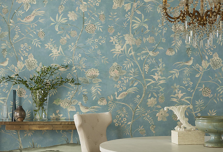 Phillip Jeffries Kdrshowrooms Com Products Wallcoverings