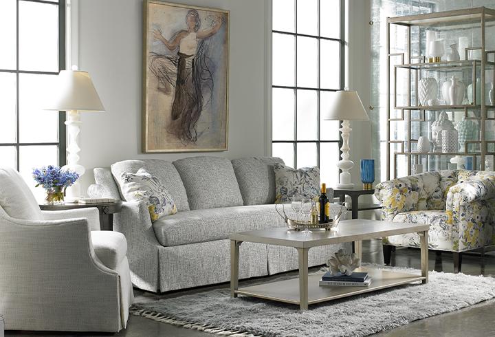 Sherrill Furniture