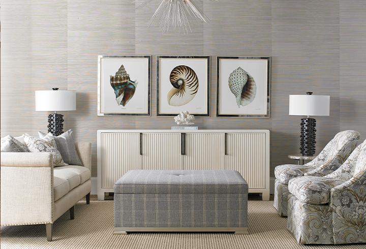 Sherrill Furniture Kdrshowrooms Com Products Furnishings