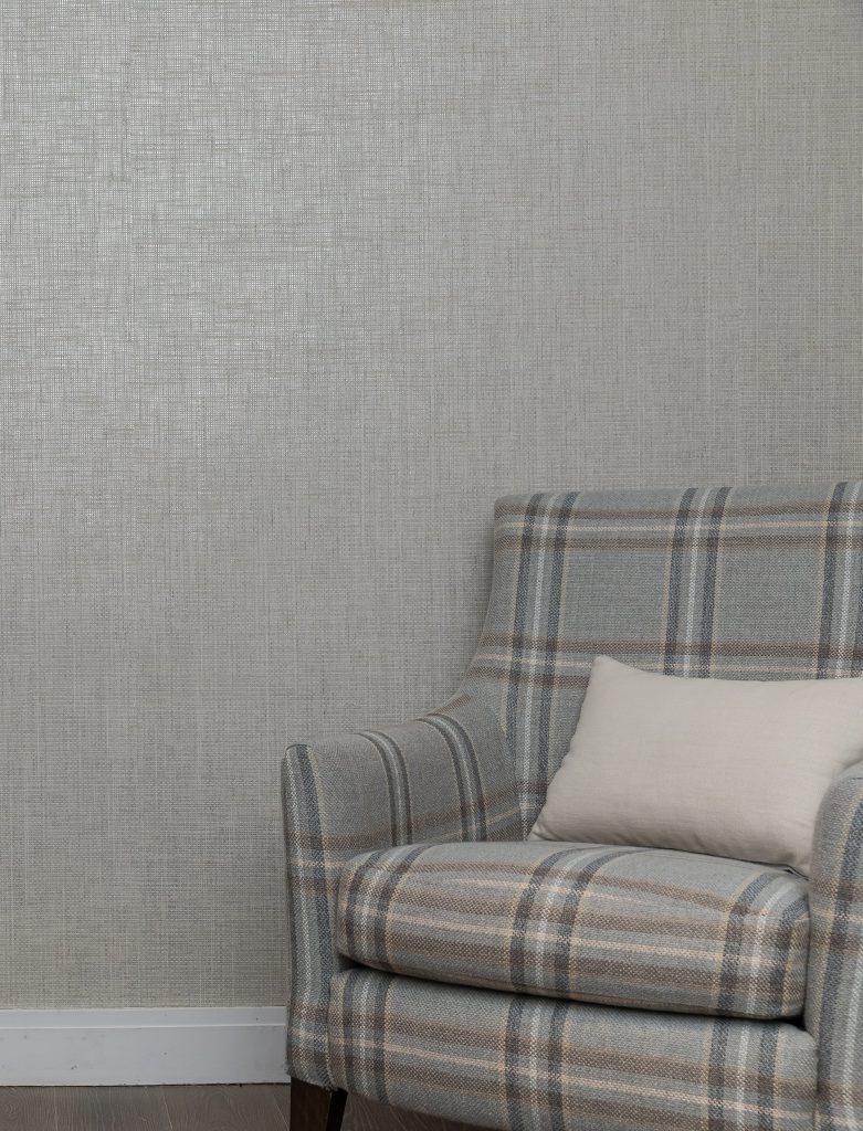 Cowtan & Tout Hatteras Wallpaper Photo - Seamless Wallcovering