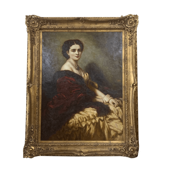 Painting_Of_Lady_Clearance_1124x1124