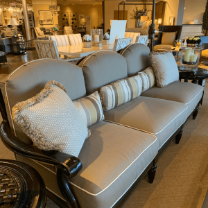 Tommy Bahama Outdoor Kingstown Sedona Sofa