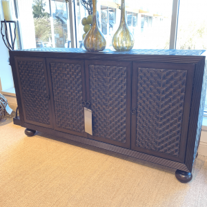 Tommy Bahama Outdoor Royal Kahala Sideboard
