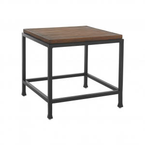 Tommy Bahama Outdoor Ocean Club Pacifica Side Table
