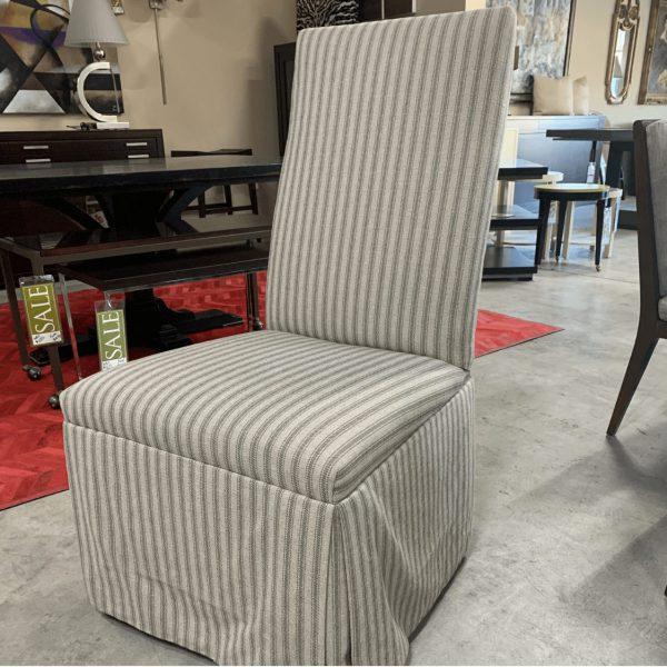 Century Hostess Chair 1124x1124 03