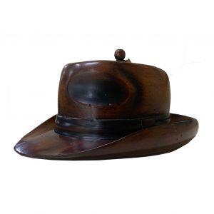 Theodore Alexander Hat Feature 1124x1124