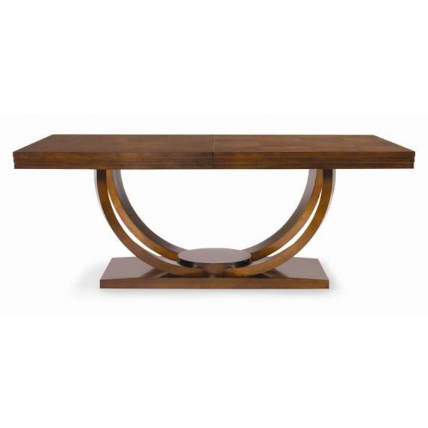 Century Furniture Omni Table
